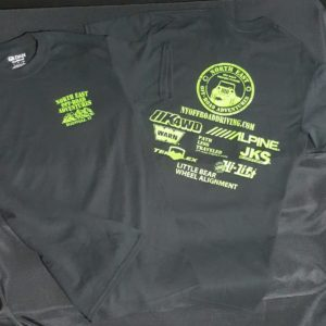 NORA4x4_Shirt_Sponsored16_Mens.sm