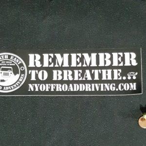 NORA4x4_Bumper_Sticker_Remember.sm