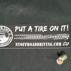 NORA4x4_Bumper_Sticker_Tire.sm