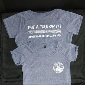 NORA4x4_Shirt_Put_A_Tire_On_It_Ladies.sm