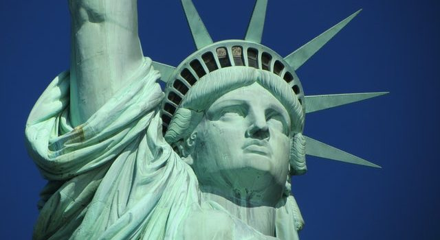 statue-of-liberty-new-york-ny-nyc-60003