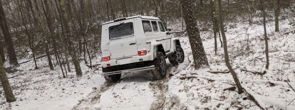 snowdriving-003
