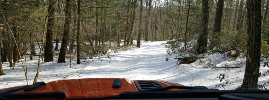 snowdriving-005