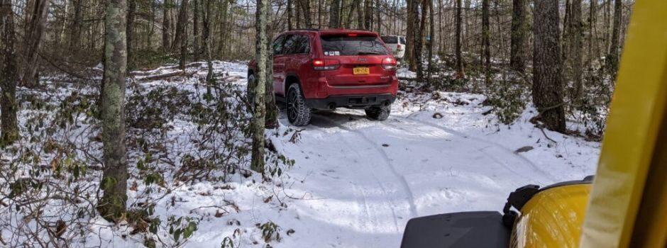 snowdriving-010