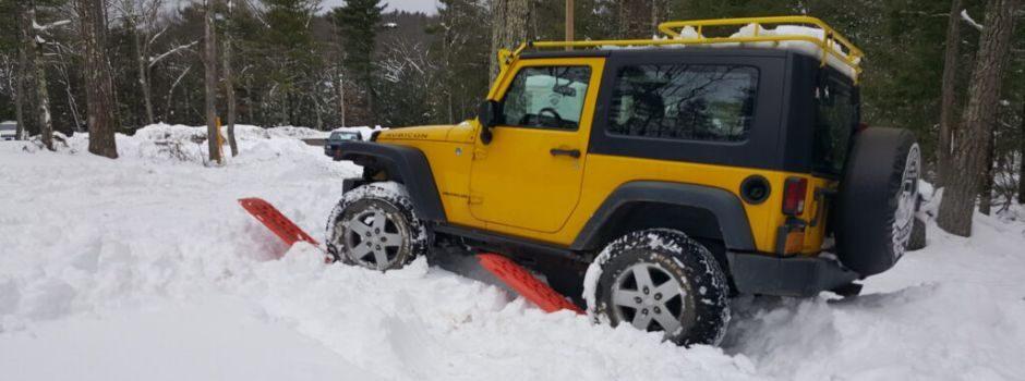 snowdriving-012