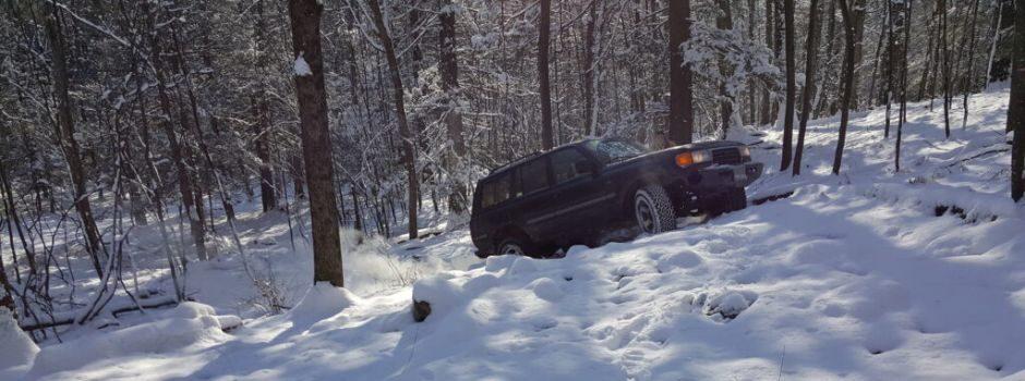 snowdriving-020