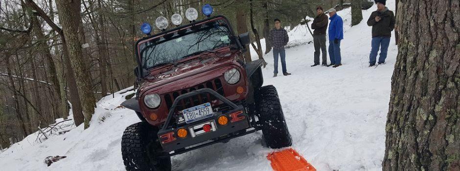 snowdriving-021